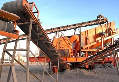 Selling Belt Conveyor Gongyi Machinery Factory
