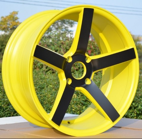 Selling Car Wheels Alloy Rims
