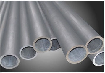 Selling Cylinder Tube Honed Precision