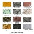 Selling Filter Media Alkaline Kdf Mineral