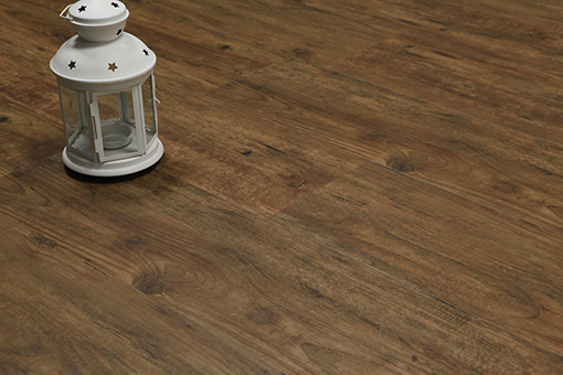 Selling Laminate Wpc Flooring