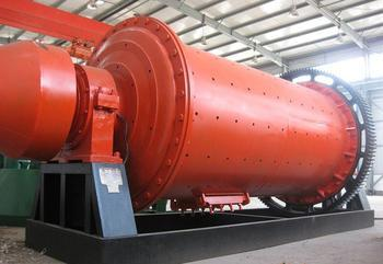 Selling Ore Dressing That The Conical Ball Mill