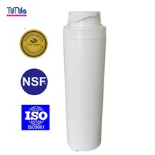 Selling Refrigerator Filter Compatible With Ge Mswf