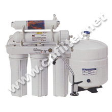 Selling Reverse Osmosis System
