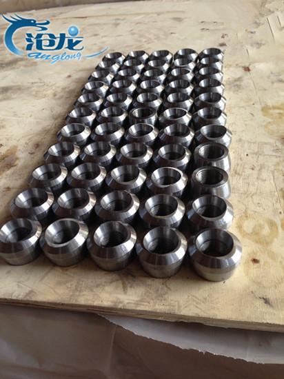 Selling Steel Pipe Olets