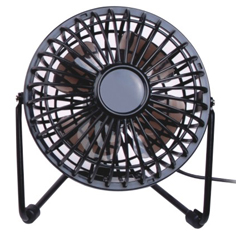 Selling Usb Minifan Light Computor Peripherals