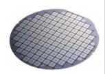 Semikron Thyristor Chip Skt 8 9 Qu Zg Bond