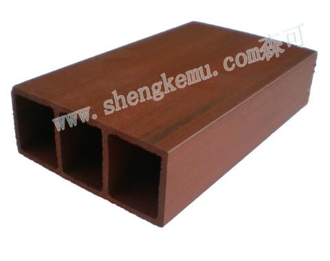 Senkejia 10040ceiling Wpc Wood Pvc Floor Water Proof And Erosion