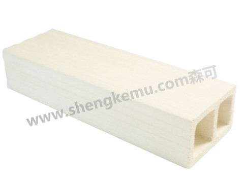 Senkejia 40 25 Square Wood Copy Wpc Decking Workability High Can Nail Plane Curium