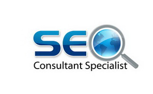 Seo Consultancy By Leading Consultant Specialist
