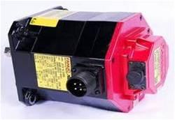 Servo Motor Automotive Electronic Components