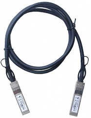 Sfp Twinax Cable Transceiver