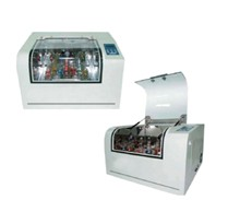 Shaking Incubator For Laboratry Use