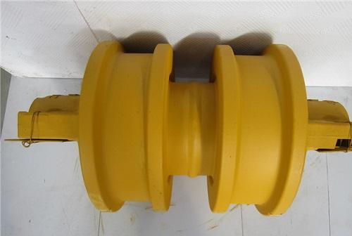 Shantui D85 Track Roller Df