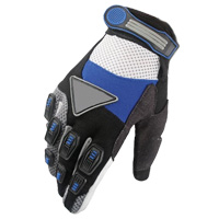 Shanzy Off Road Gloves Se 3002
