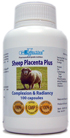 Sheep Placenta Capsules