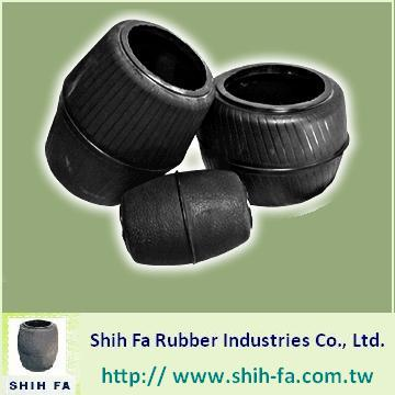 Shihfa Sales Of Product Curing Bladder
