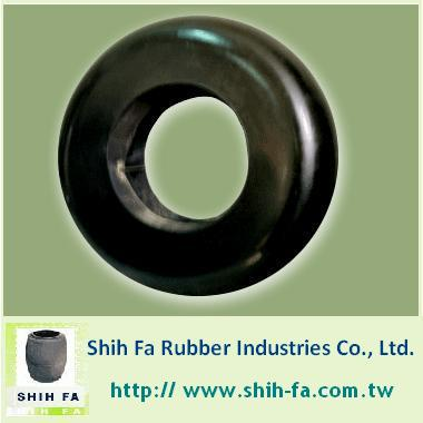 Shihfa Sales Of Product Curing Envelope