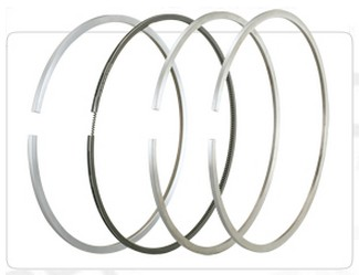Ship Piston Rings For Ta Toong Wang Machinery Co Ltd