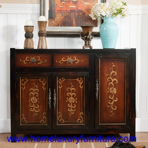 Shoe Racks Cabinets Furniture With Doors Cabinet Storage Jy 923