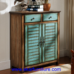 Shoe Rackss With Doors America Style Cabinet Jy 924