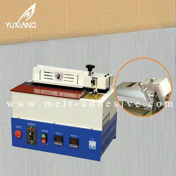 Shoes Glue Coating Machine