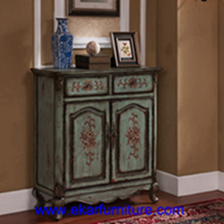 Shoes Storage Cabinets Antique Cabine Jy 941