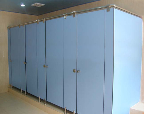 Shower Partition Stainless Steel 304 Accesssories