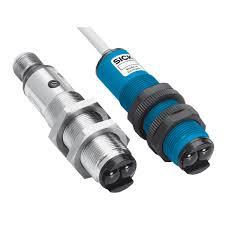 Sick Photoelectric Sensor Vtf18 3f1712