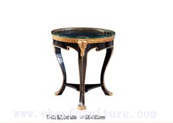 Side Table End Living Room Furniture Tt 011