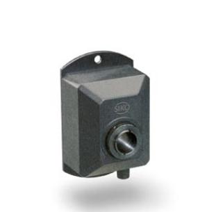Siko Incremental Encoder Ig06 Axx 1 Pur E1 2 3 M1 Pp W01 20