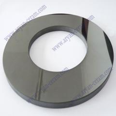 Silicon Carbide Mechanical Parts For Pumps