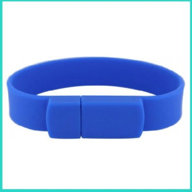 Silicone Bracelets Wristband Good Quality Competitive Price Oem Odm Service Sample Available