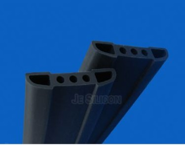 Silicone Sealing Strips Small Tube Manufacture Price