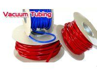 Silicone Tubing For Various Indusrial Uses