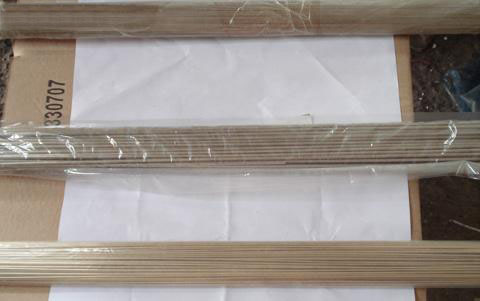 Silver Brazing Alloys Spring Hangzhou Welding Material Co Ltd
