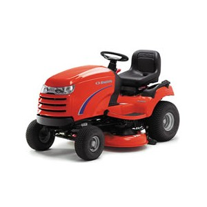 Simplicity Broadmoor 44 22hp Lawn Tractor