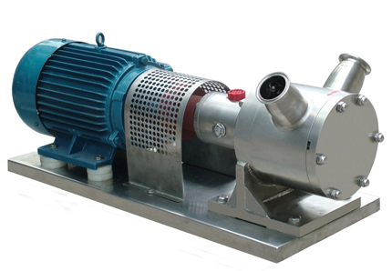Sina Pump Volumetric Positive Displacement Volume Delivery Variable Infusion