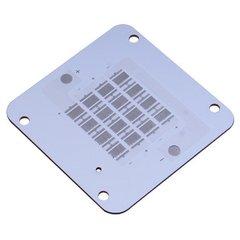 Single Sided Aluminium Pcb
