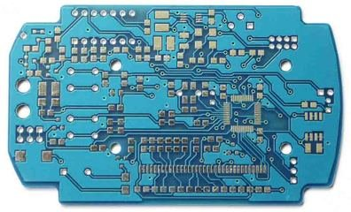 Single Sided Pcb Flexible Fpc