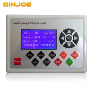 Sinjoe Laser Controller Awc 608