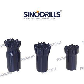 Sinodrills Button Bits