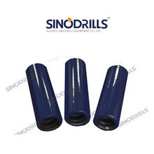 Sinodrills Coupling Sleeves