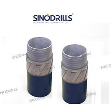 Sinodrills Reaming Shells And Castings