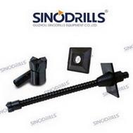 Sinodrills Self Drilling Accessories
