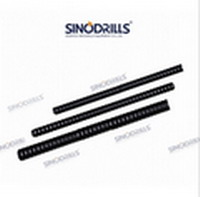 Sinodrills Self Drilling Anchor Bolts