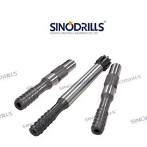 Sinodrills Shank Adapters
