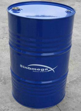 Sinomega Omega 3 Rifined Deep Sea Fish Oil