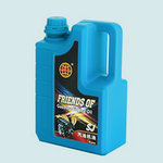 Sj Gasoline Engine Oil