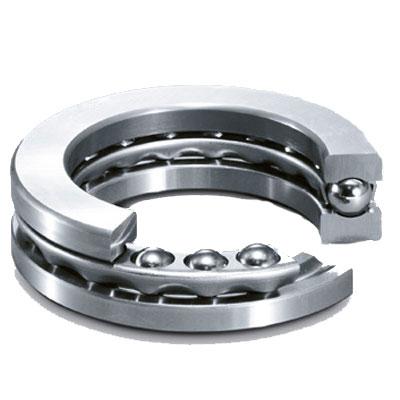 Skf 53226 Thrust Ball Bearings